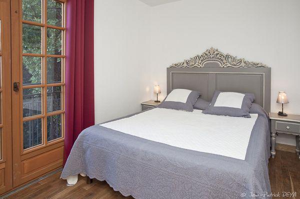 Location La Bastide o'nhora grasse 06130 N° 3